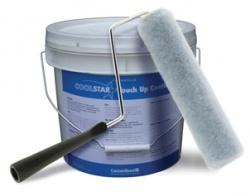 CoolStar Touch-Up Coating